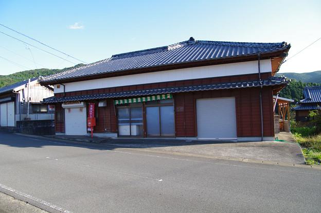 s2442_幾久山簡易郵便局_長崎県五島市
