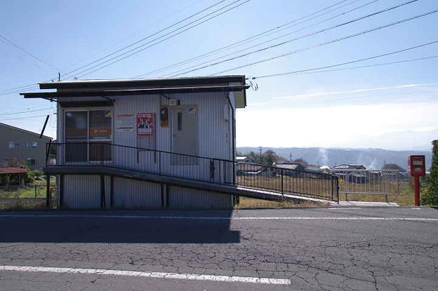 s2868_新張簡易郵便局_長野県東御市