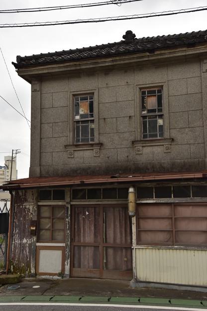 2014-8-30木更津 057