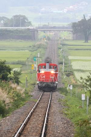 '14 8/25 釜石線チキ配給-4_trim