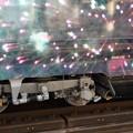 写真: '16 1/5 E3系R19編成試運転-23