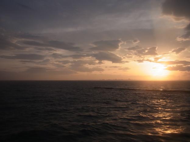 検見川浜 海その650 RIMG7216