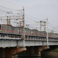 Photos: 北総(千葉NT鉄道)9000形 9018F