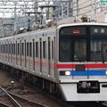 京成3700形 3798F