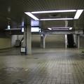 写真: 京成東成田線 東成田駅