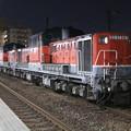 DD51 893(更新色)