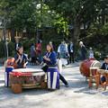 Photos: 05祭り