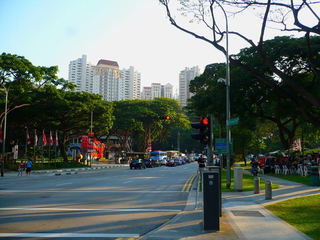 Somerset,Singapore