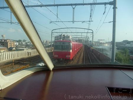 111101-名鉄パノラマカー展望 (8)