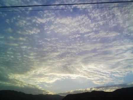 081012-秋の空 (3)