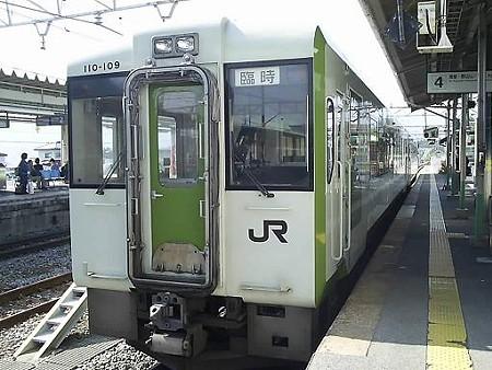 081018-小淵沢駅小海線 (1)