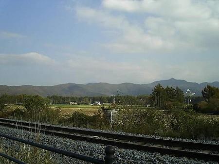 081018-高原風景 (9)