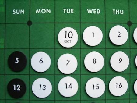 081023-オセロカレンダー (3)