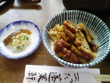 081027-蓬莱軒 (3)