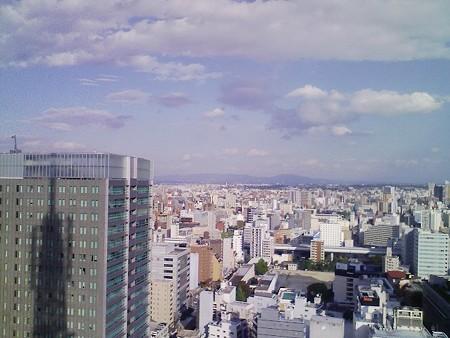 081027-テレビ塔 (10)