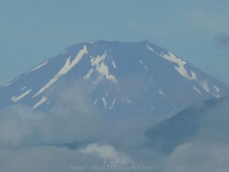 140711-富士山 (4)