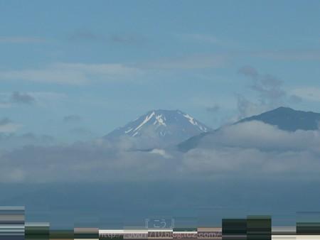 140711-富士山 (5)