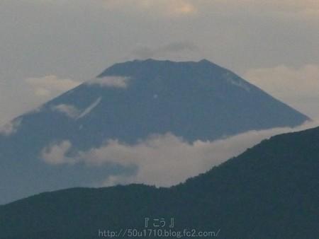 140804-富士山 (2)