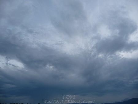 140823-富士山 (1)