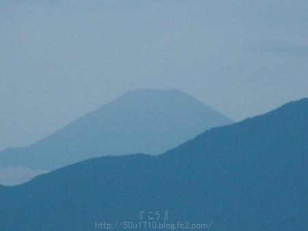 140823-富士山 (3)