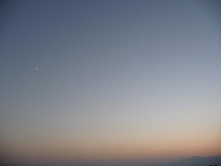 140929-富士山 (1)
