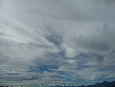 141006-富士山 (1)