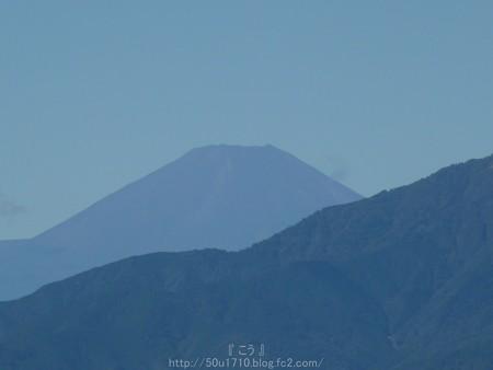141014-富士山 (2)