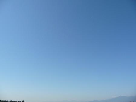 141017-富士山 (1)