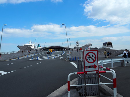 151014-横浜 大桟橋 (3)