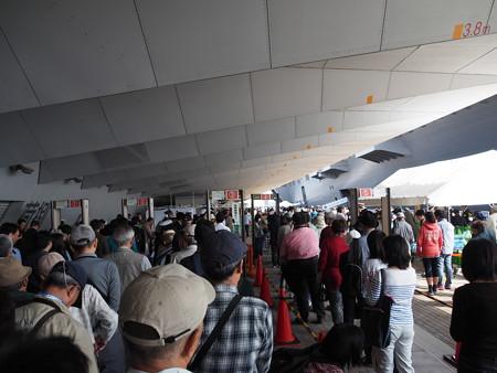 151014-横浜 大桟橋 (14)