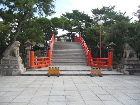 151017-住吉大社 (4)