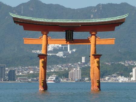 151018-宮島 (104)