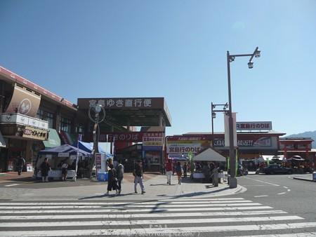 151018-宮島 (4)