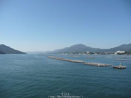 151018-宮島 (12)