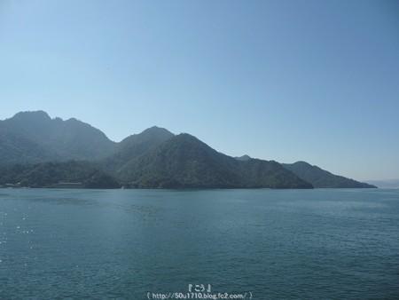 151018-宮島 (13)