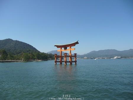 151018-宮島 (53)