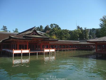 151018-宮島 (82)