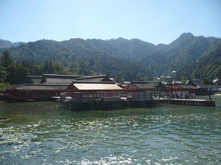 151018-宮島 (58)