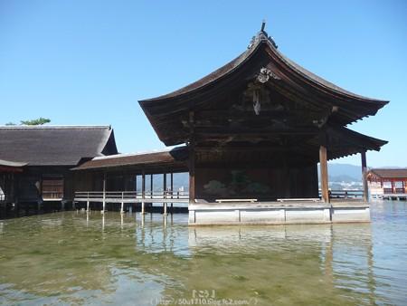 151018-宮島 (128)
