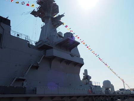 151014-横浜 大桟橋 (139)