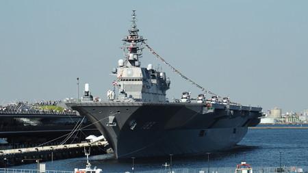 151014-横浜 大桟橋 (244)