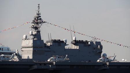 151014-横浜 大桟橋 (269)