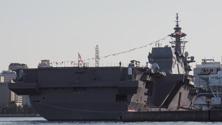 151014-横浜 大桟橋 (311)