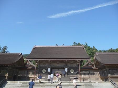 151019-出雲大社 (26)