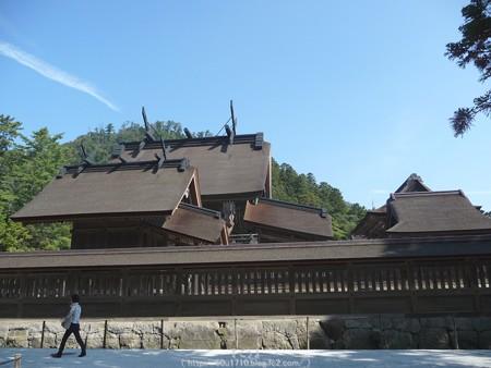 151019-出雲大社 (32)