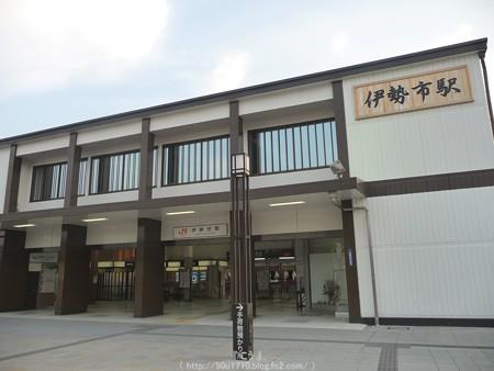 151021-松阪→伊勢市 (5)