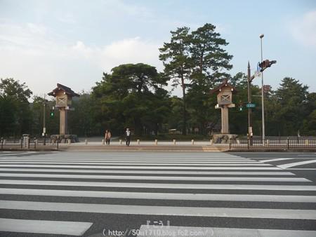 151021-伊勢神宮 外宮 (1)