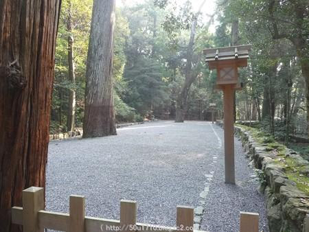 151021-伊勢神宮 内宮 (35)