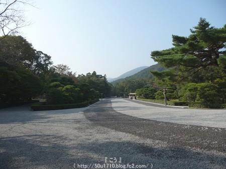 151021-伊勢神宮 内宮 (77)