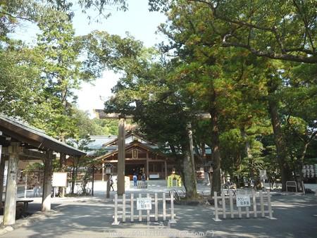 151021-猿田彦神社 (1)